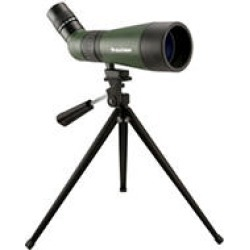 Celestron Landscout 60MM Spotting Scope found on Bargain Bro Philippines from Sam's Club for $64.98