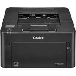 Canon® imageCLASS LBP162dw, Wireless, Laser Printer found on Bargain Bro India from Sam's Club for $199.98