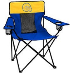 Albany State Elite Chair found on Bargain Bro Philippines from Sam's Club for $32.98