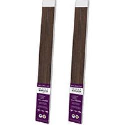 Select Surfaces Urbanwood Molding Kit (2 pk.)