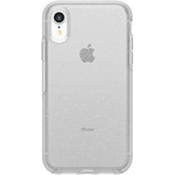 Otterbox Symmetry Series Clear Case for iPhone XR, Stardust