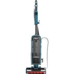 Shark APEX DuoClean Powered Lift-Away Vacuum