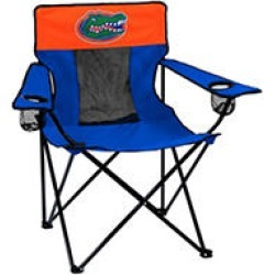Florida State Seminoles Elite Chair found on Bargain Bro Philippines from Sam's Club for $32.98