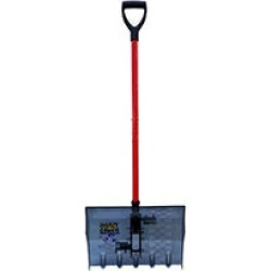 Shark Snow Shovel found on Bargain Bro India from Sam's Club for $26.48