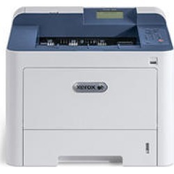 XEROX 3330 B & W PRNTR XEROX 3330/DNI found on Bargain Bro Philippines from Sam's Club for $229.88
