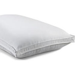 Foam and Poly Pillow Queen