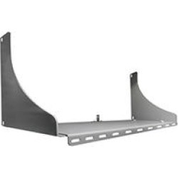 Swisher Double Panel Shelf for ESP Safety Shelters