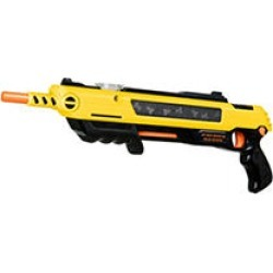 Bug-A-Salt 2.0 Pest Eradication Device, Yellow found on Bargain Bro India from Sam's Club for $29.98