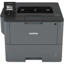BRT L6300DW PRINTER BUS LASER PRINTER found on Bargain Bro India from Sam's Club for $349.98
