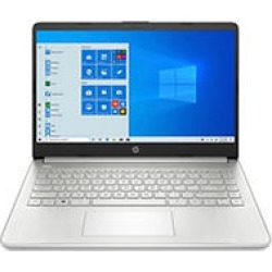 "HP - 14"" HD Streambook - AMD 3020e Processor - 4GB Memory - 64GB eMMC - AMD Radeon Graphics - 2 Year Warranty Care Pack"