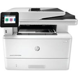 HP LaserJet Pro MFP M428fdw Wireless Multifunction Laser Printer found on Bargain Bro Philippines from Sam's Club for $319.00