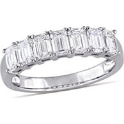 1.71 CTTW DIA RNG8 DIAMOND 14K WHITE GOLD found on Bargain Bro from Sam's Club for USD $2,659.24