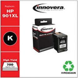 INKCART HP 901XL