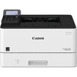 Canon imageCLASS LBP226dw Wireless Laser Printer found on Bargain Bro Philippines from Sam's Club for $299.98