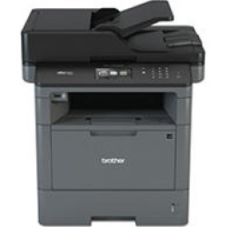 BRT LSRAIOWRLSPRINT COPY/FAX/PRINT/SCAN found on Bargain Bro India from Sam's Club for $329.00