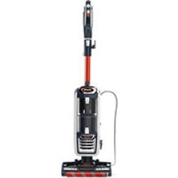 Shark DuoClean Powered Lift-Away Vacuum