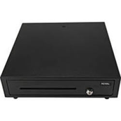 Royal MB30 Metal Cash Drawer found on Bargain Bro from Sam's Club for USD $52.24