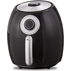 Dash 6 Quart Family Size Air Fryer (Black) found on Bargain Bro Philippines from Sam's Club for $89.98