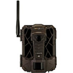 Spypoint LINK-EVO-V-HP Wireless Cellular Trail Camera - 12MP (Verizon) found on Bargain Bro India from Sam's Club for $234.98