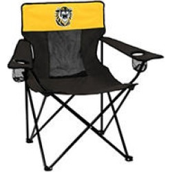 Fort Hays Elite Chair found on Bargain Bro Philippines from Sam's Club for $32.98