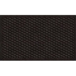 Member's Mark Commercial Heavy Duty Mat, Charcoal (3' x 5') found on Bargain Bro India from Sam's Club for $19.82