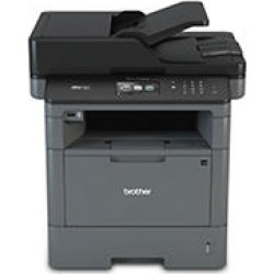 Brother MFC-L5705DW Wireless All-in-One Laser Printer, Copy/Fax/Print/Scan found on Bargain Bro Philippines from Sam's Club for $319.98