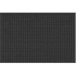 Super Grip™ Outdoor Entrance Mat - 4' x 6' found on Bargain Bro India from Sam's Club for $64.54