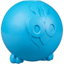 Premier Pet™ Fun Durable Peacock Treat Dispensing Dog Toy found on Bargain Bro India from Sam's Club for $4.98