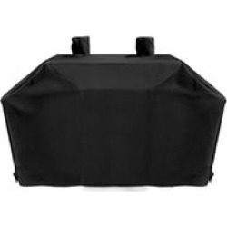 SMOKE HOLLOW Grill Cover for Charcoal Wagon BBQ Grill found on Bargain Bro India from Sam's Club for $38.96