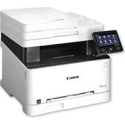 Canon Color imageCLASS MF644Cdw Wireless Multifunction Laser Printer found on Bargain Bro India from Sam's Club for $394.98