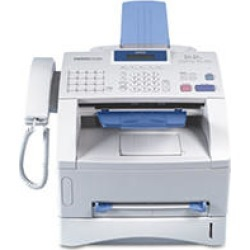 Brother IntelliFAX 4750e Laser Fax with Print, Copy and Phone found on Bargain Bro Philippines from Sam's Club for $453.00
