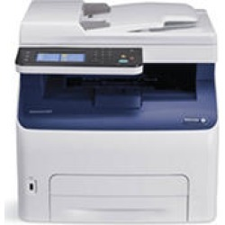 XEROX 6027 CLR PRNTR XEROX 6027/NI found on Bargain Bro Philippines from Sam's Club for $399.00