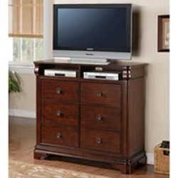 Conley Media Chest found on Bargain Bro Philippines from Sam's Club for $599.00