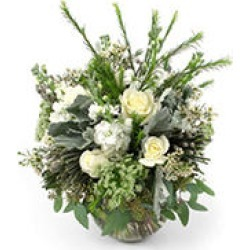 Rustic Chic Wedding Collection, Centerpieces (6 piece) found on Bargain Bro Philippines from Sam's Club for $359.00