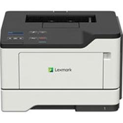 Lexmark™ B2338dw Wireless Laser Printer found on Bargain Bro India from Sam's Club for $119.98