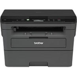Brother HL-L2390DW Laser Copier, Copy/Print/Scan found on Bargain Bro Philippines from Sam's Club for $139.98