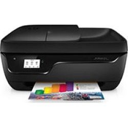 HP OfficeJet 3833 Wireless All-in-One Printer found on Bargain Bro Philippines from Sam's Club for $99.98