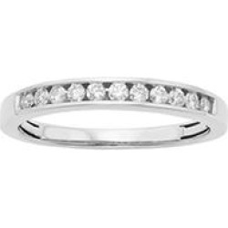 .25 CT DIAMOND BAND W11 found on Bargain Bro India from Sam's Club for $319.00