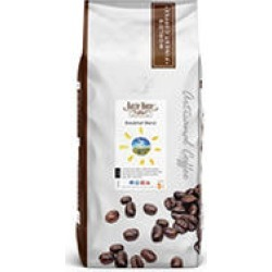 Barrie House Whole Bean Coffee, Breakfast Blend (40 oz.) found on Bargain Bro India from Sam's Club for $13.72