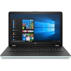 HP 15.6 NB MINT 15-BW017CL