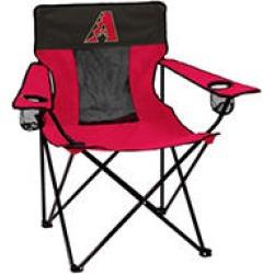 Arizona Diamondbacks Elite Chair found on Bargain Bro India from Sam's Club for $32.98