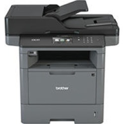 Brother DCP-L5650DN Business Laser Multifunction Copier, Copy/Print/Scan found on Bargain Bro Philippines from Sam's Club for $399.98