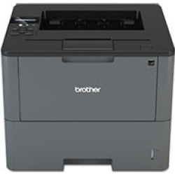 BRT L6200DW PRINTER BUS LASER PRINTER found on Bargain Bro Philippines from Sam's Club for $229.98