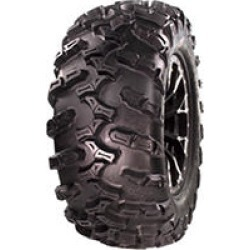 GBC MOTORSPORTS Grim Reaper - 27x9.00-R14 (8 PR) found on Bargain Bro India from Sam's Club for $130.02