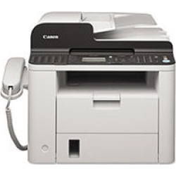 CANON FAX FAXPHONE, L190 found on Bargain Bro Philippines from Sam's Club for $259.98