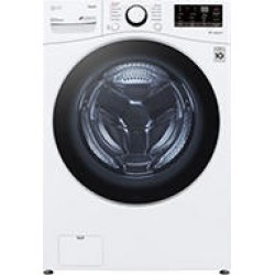 LG Ultra Capacity Front Load Washer found on Bargain Bro Philippines from Sam's Club for $895.00