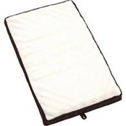 Orthopedic Pillow  Small