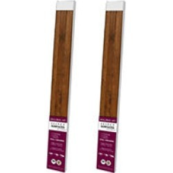 Select Surfaces Caramel Molding Kit - Pack of 2
