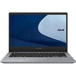 ASUS – ExpertBook – 14″ Full HD Thin & Light Laptop – 8th Gen Intel Core i7 – 16GB DDR4 RAM – 512GB PCIe SSD – Fingerprint – Windows 10 Pro