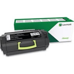 Lexmark 53B1000 Unison High-Yield Toner, 25000 Page-Yield, Black found on Bargain Bro Philippines from Sam's Club for $299.98